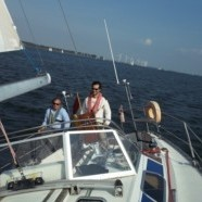cwo-sailing-lessons1