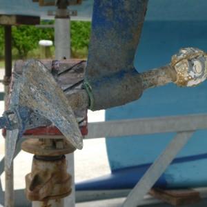 Aan- en verkoop keuringen zeiljacht zeeland