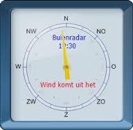 windkaarten